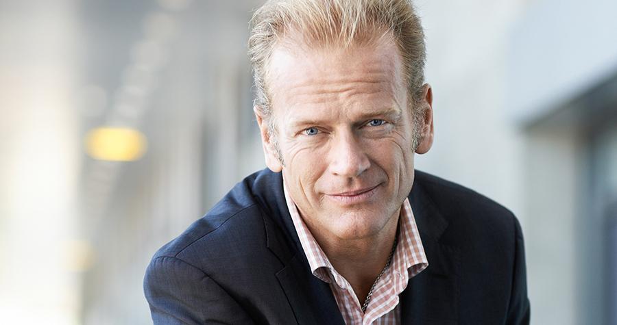 Carsten Schloter